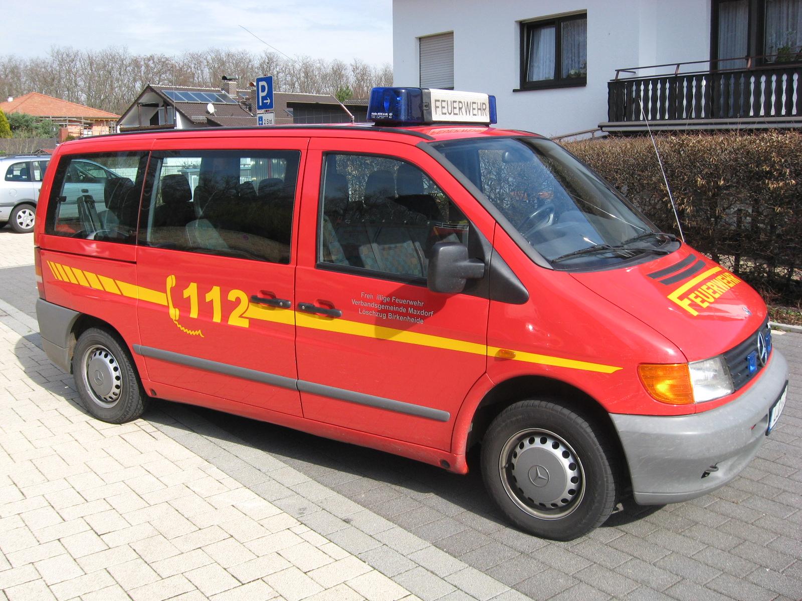 Fahrzeuge 015